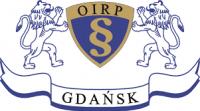 OIRP Gdańsk